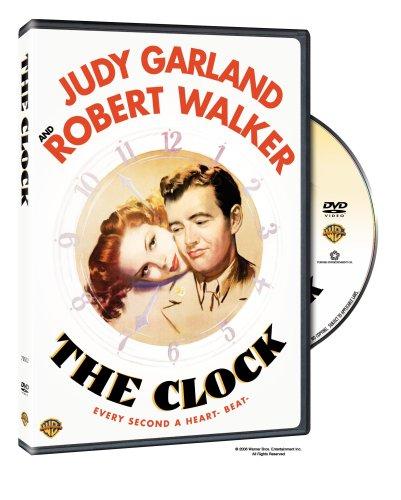 the-clock-reino-unido-dvd