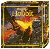 Kosmos - Der Kleine Hobbit