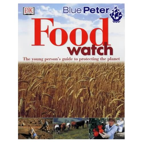Food Watch