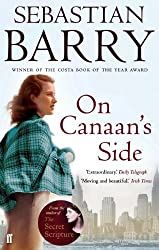 On Canaan's Side (English Edition)