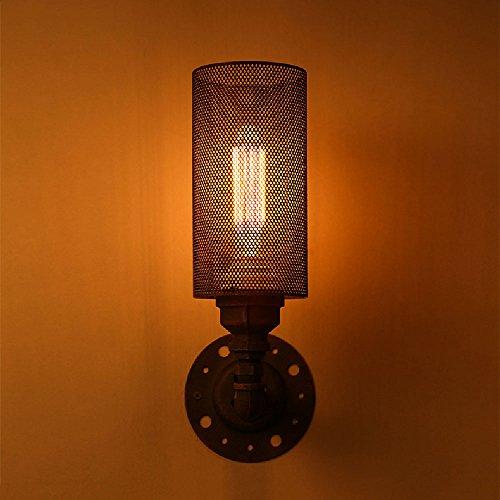lampara-de-pared-de-hierro-de-alta-calidad-estilo-vintage-industrial-1-luces-de-aceite-de-friccion-d