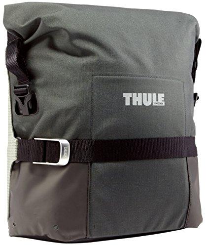Thule Alforja Pequeña Adventure Pack'n Pedal 1
