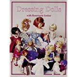 Dressing Dolls with Rosemarie Ionker