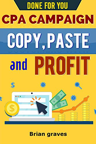 Cost per action blueprint done for you cpa campaign copy my exact cost per action blueprint done for you cpa campaign copy my exact method and profit malvernweather Gallery