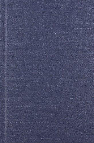 The Pauline Privilege (CUA Studies in Canon Law) por Donald J. Gregory