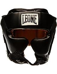 Leone 1947 Casque d'entraînement