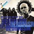 Hedonism (Just Because You Feel Good) [Version 1] [Explicit]