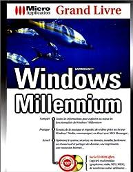 Windows Millennium