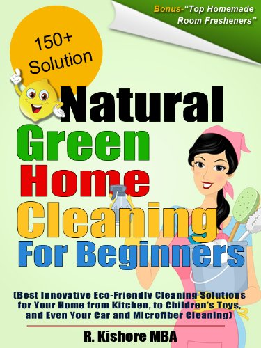 natural-green-home-cleaning-for-beginnersbest-innovative-eco-friendly-cleaning-solutions-for-your-ho