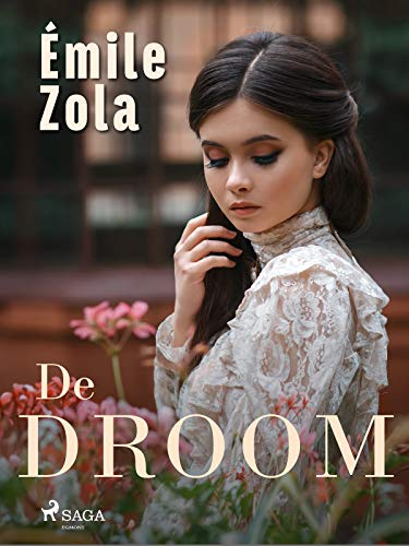De Droom (Dutch Edition)