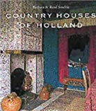 Country Houses of Holland (Specials)
