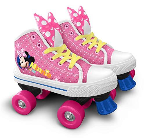 Easy Roller Linea Sport One Pattini in Linea Easy RollerSport One Pattini in Linea