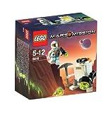 Lego-Mars-Mission-5616-Mini-Roboter