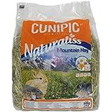 2x1 Naturaliss Heno Multifloral 500grs