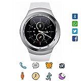 Smart Watch für Android