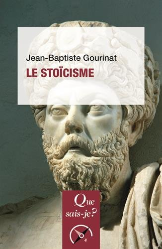 Le stoïcisme