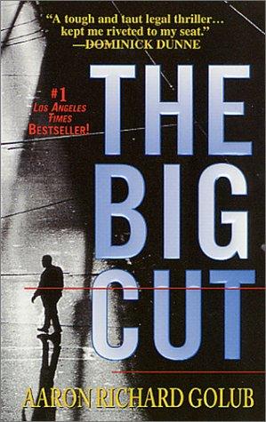 The Big Cut