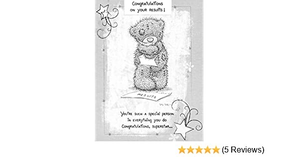 Me to you a01zs168 get well soon after your operation tatty teddy me to you a01zs168 get well soon after your operation tatty teddy card carte blanche greetings ltd m4hsunfo