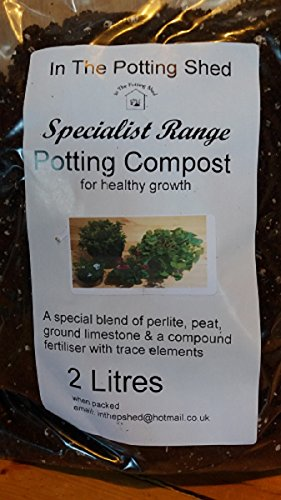 potting-compost-2-litres