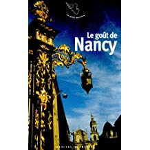 Le goût de Nancy