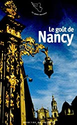 Le goût de Nancy