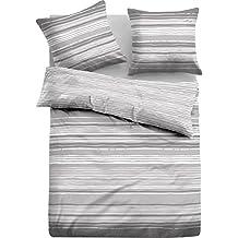 Suchergebnis Auf Amazonde Für Tom Tailor Bettwäsche 155x220
