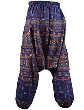 Tara London - Pantalón - para mujer