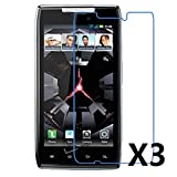 Zhuhaitf Shatterproof Anti-Shatter Tempered Glass Screen Protector Film - Best Reviews Guide