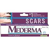 Mederma Skin Care, 10g