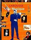 """Afficher """"Musique (La)"""""""