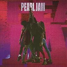 Ten [Vinyl LP]