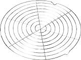 Kuchenauskühler HSC KUCHENAUSKUEHLER 30CM 100077 (Liefermenge=2)