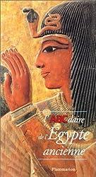 L'ABCdaire de l'Égypte ancienne