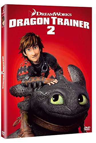 dragon-trainer-2-funtastic-dvd