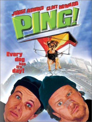 ping-dvd-region-1-us-import-ntsc