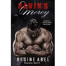 Ravik's Mercy (Braxians Book 2) (English Edition)