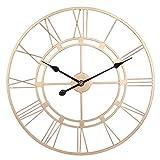 Ll Uhr Xxl Wanduhr Test Preisvergleich Ratgeber Juni 2109