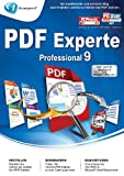 PDF Experte 9 Professional Download