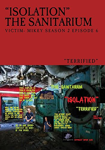 isolation-mikey-the-sanitarium