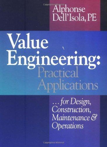 Maintenance Engineering Book Pdf