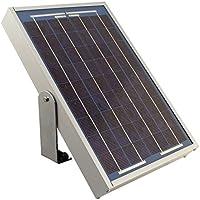 Rutland, Modulo solare per elettrificatore recinto ESB225, 10 W, 22-219R