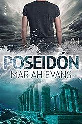 Poseidón (Elohim nº 1)