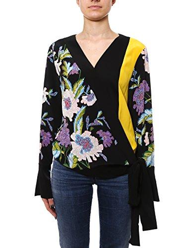 diane-von-furstenberg-damen-10220dvfcbcbm-multicolour-seide-bluse