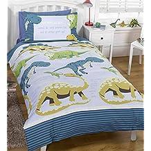 dinosaur bed set. Black Bedroom Furniture Sets. Home Design Ideas