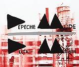 Delta machine | Depeche mode