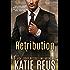 Retribution (romantic suspense)