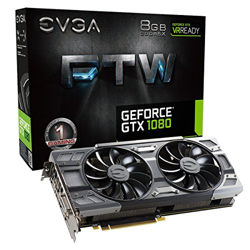 carte-graphique-evga-geforce-gtx-1080-ftw