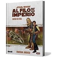 Star Wars. Al Filo del Imperio