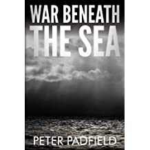 War Beneath The Sea