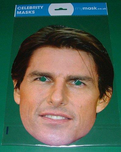 tom-cruise-celebrity-cardboard-face-mask-single